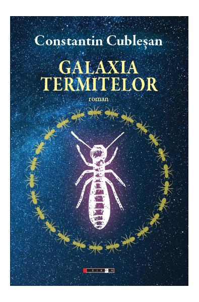GALAXIA TERMITELOR