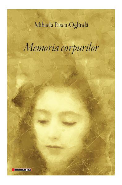 Memoria corpurilor