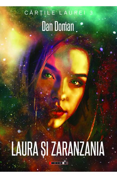 Laura și Zaranzania