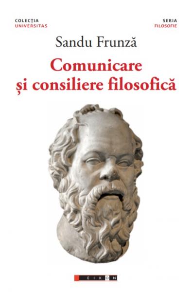 Comunicare și consiliere filosofică