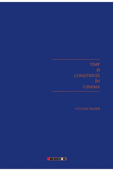 Timp și conștiință în cinema