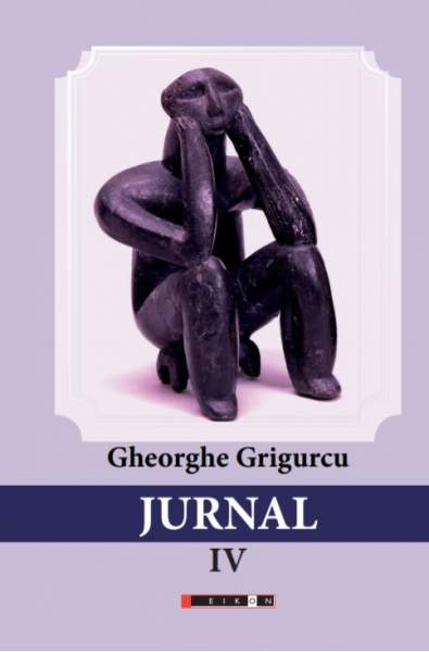 Jurnal vol. IV