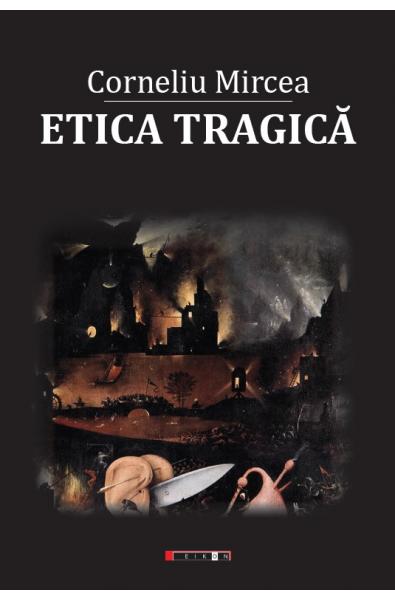 Etica tragică