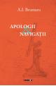 Apologii și navigații