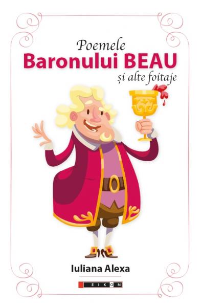Poemele Baronului Beau și alte foitaje