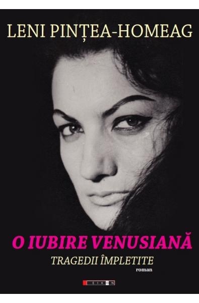 O iubire venusiană - Tragedii împletite