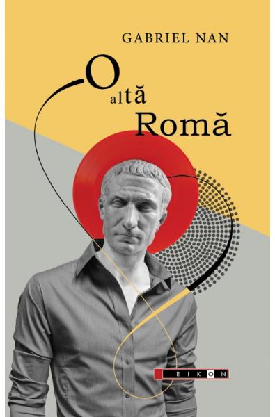 O altă Romă