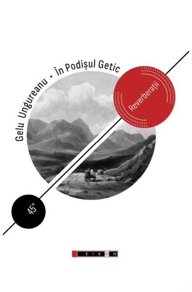 În Podișul Getic - Reverberații